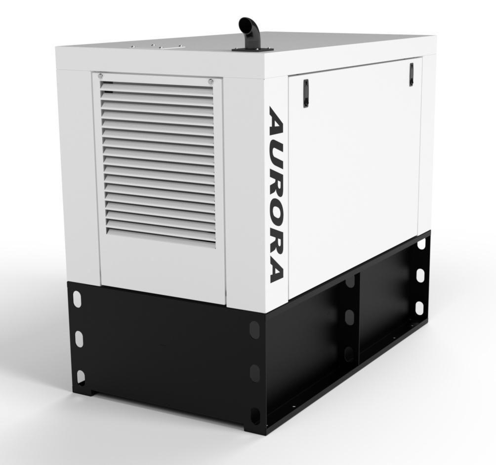 10 Kw Diesel Generator Perkins In 2020 Generator House Diesel Generators Small Diesel Generator