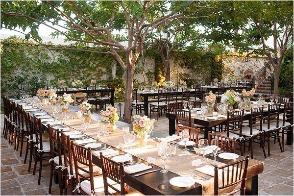 The Villa San Juan Capistrano Wedding By Brett Hickman Photographers Le Magnifique Blog