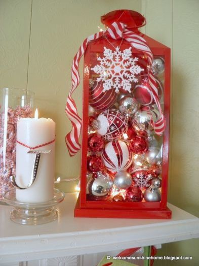 stunning christmas decorations cheap outdoor - Christmas Decorations On The Cheap