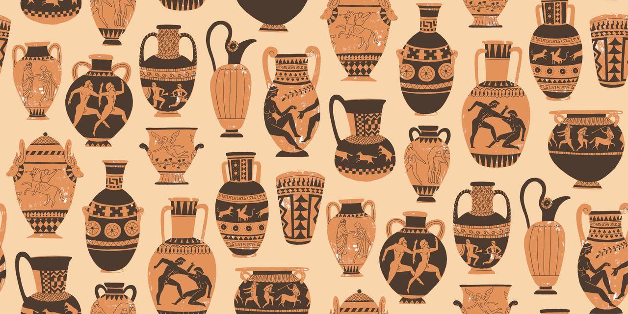 17 best images about ancient hercules 17 best images about ancient hercules helmets and clash of the titans