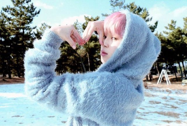Jimin:  Gefällt es dir?   Suga:  Ja \(//∇//)\  Jimin:  Deine Reaktion… #fanfiction # Fan-Fiction # amreading # books # wattpad