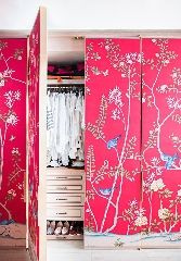 http://www.apartmenttherapy.com/closet-decorating-and-organizing-ideas-225423