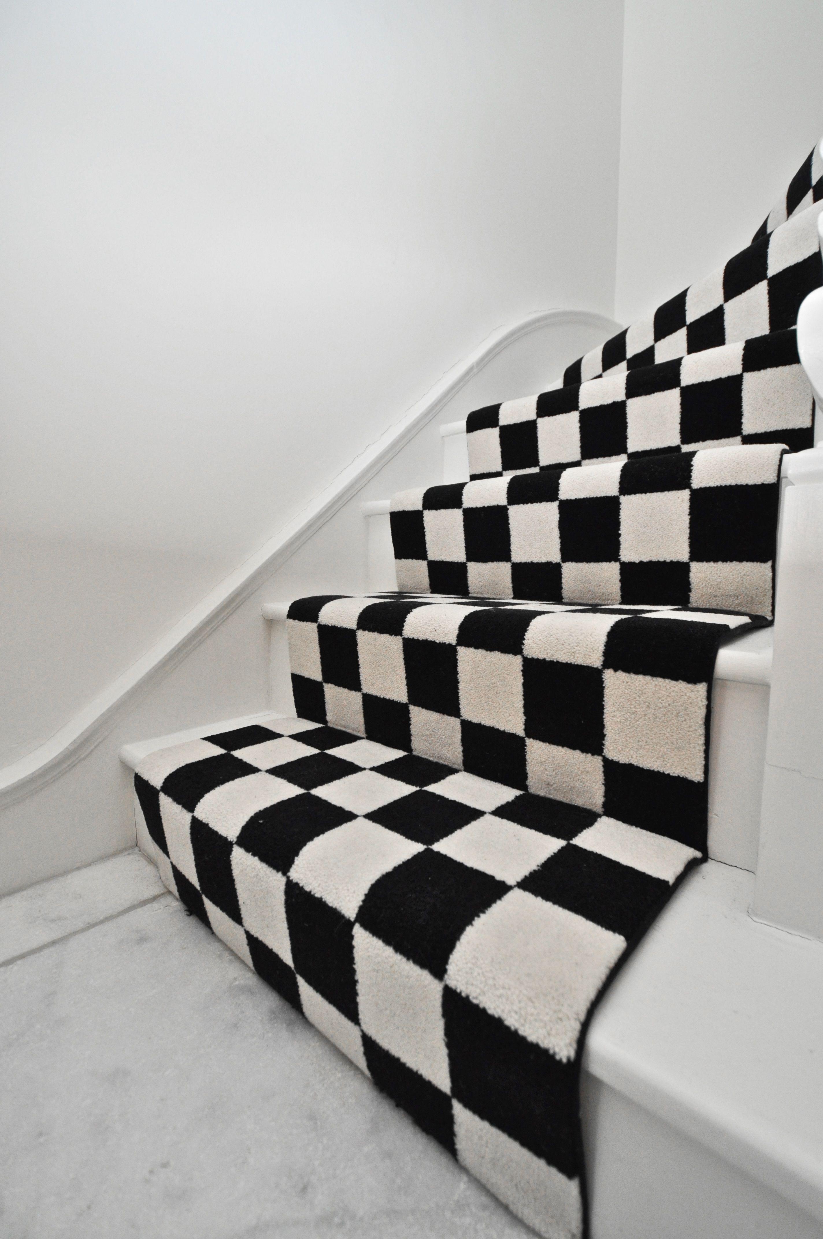 Best 5 024 Bespoke Geometric Carpet Bespoke Geometric Carpets 400 x 300