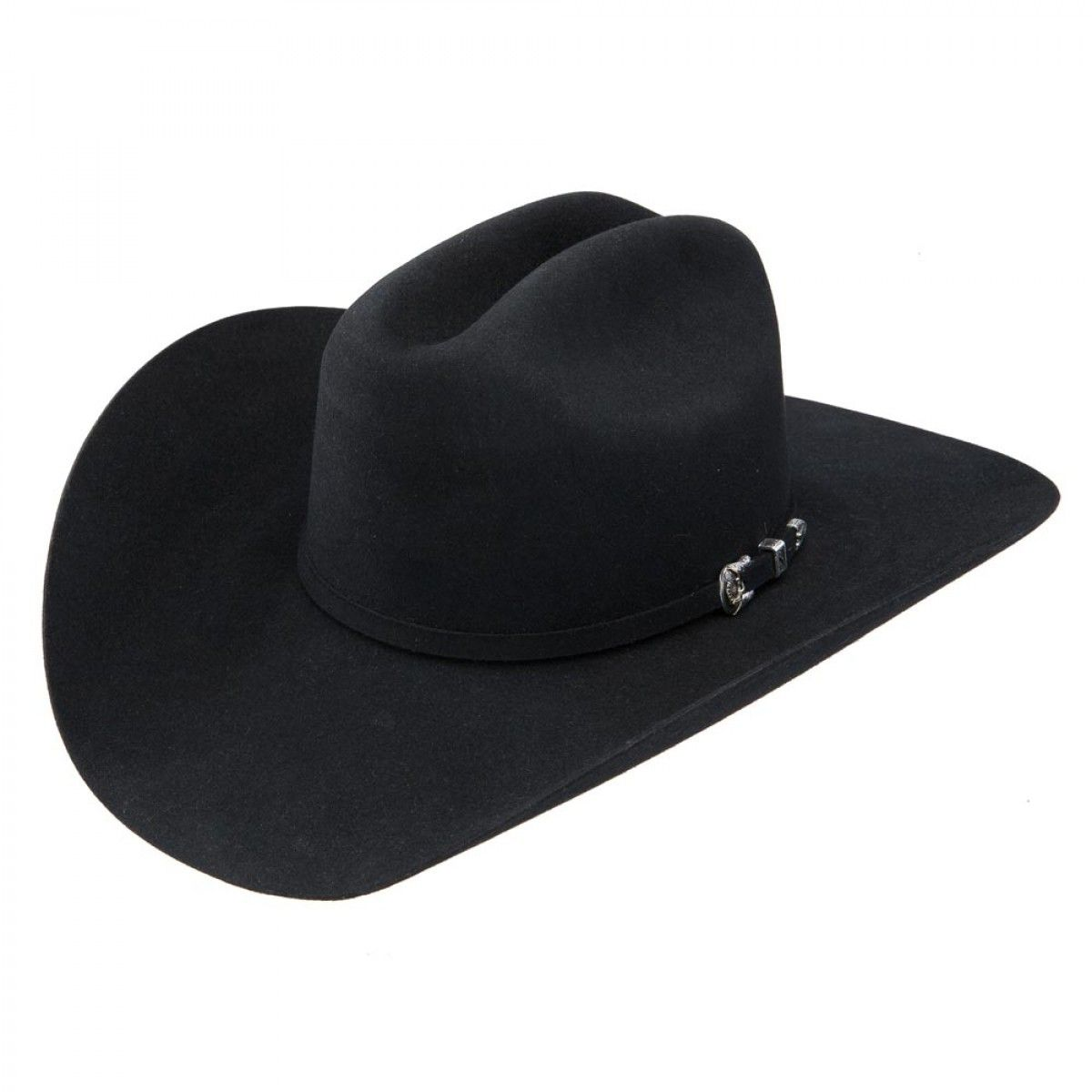 582bdb3b01ede1 Stetson Horseshoe Falls - (6X) Fur Cowboy Hat | $270.98 | Handcrafted in the