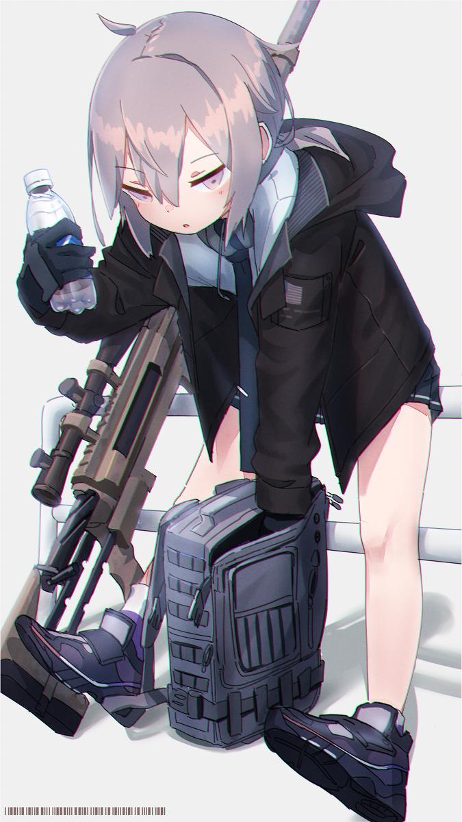 M200 ドルフロ