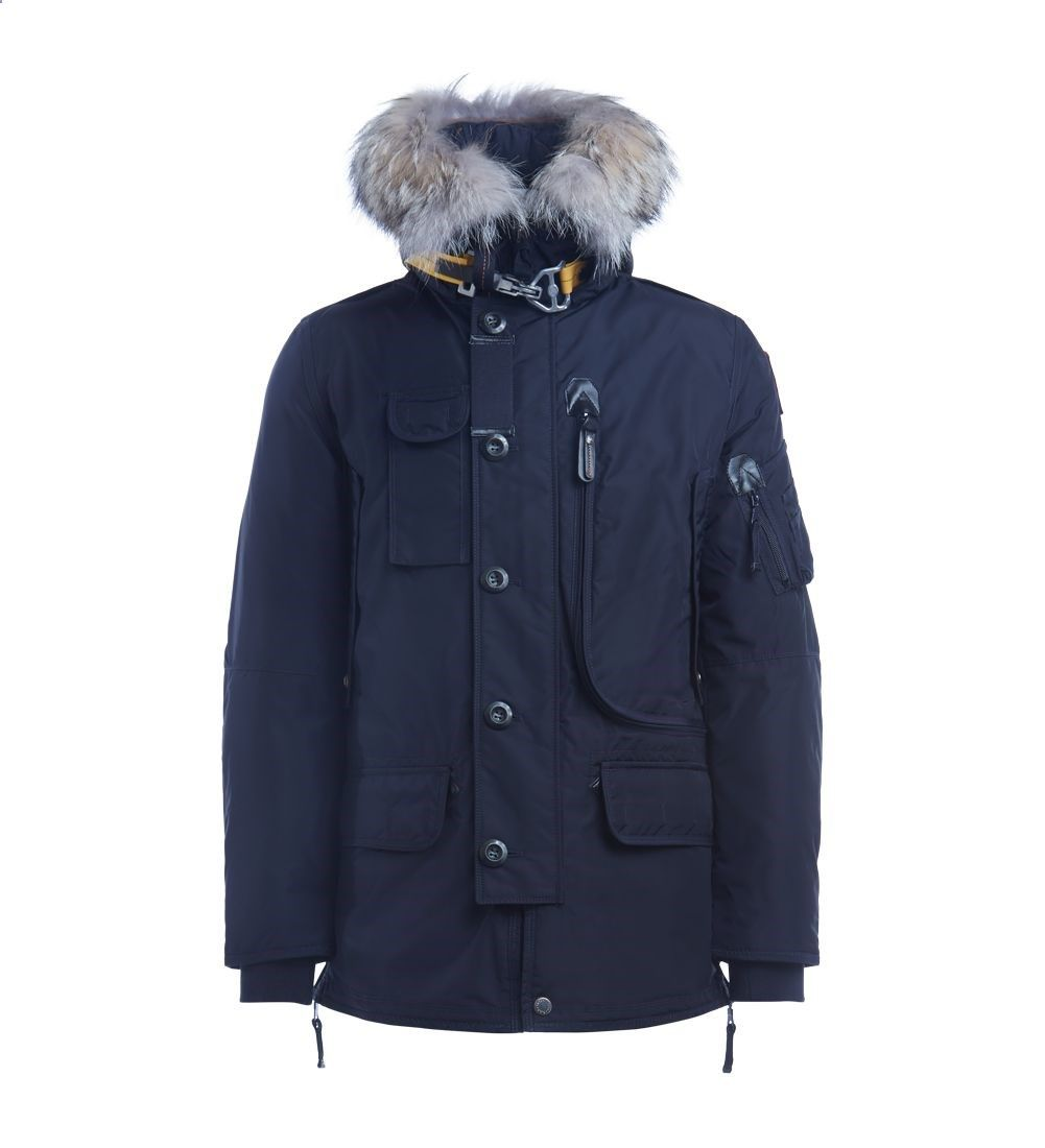 parajumpers store BLU