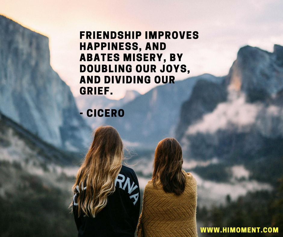 best friend quotes our favorite best friends quotations - 940×788