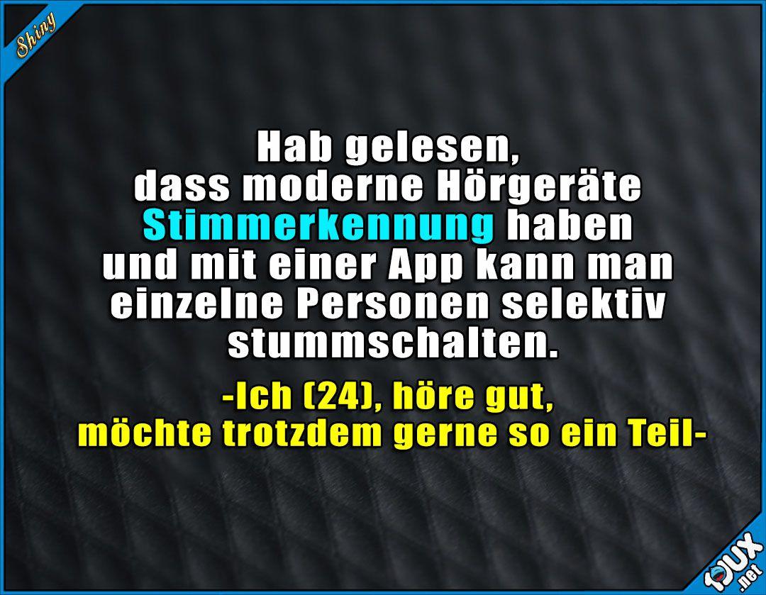 Her damit! :o #Zukunft #Technik #Fakt #Fakten #krass #Sprüche
