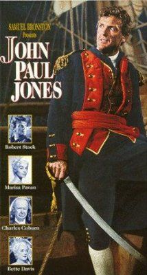 Download John Paul Jones Full-Movie Free