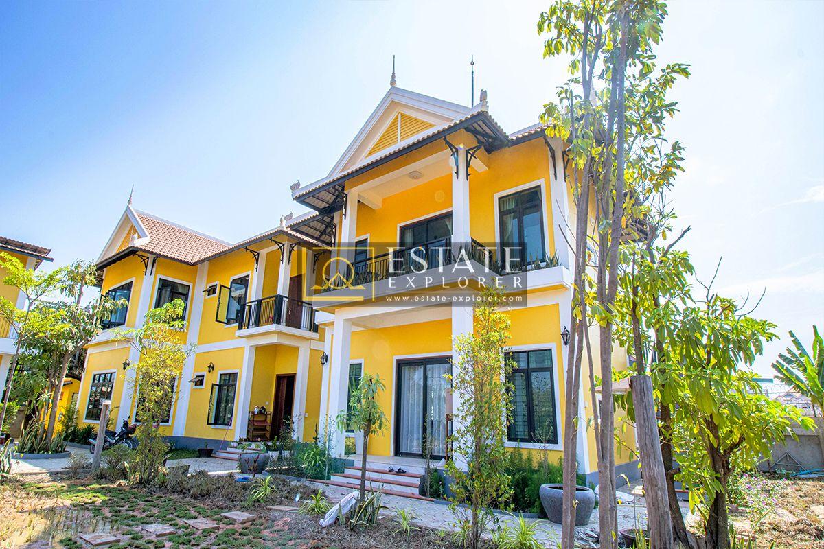 One Bedroom Apartment For Rent Svay Dengkum Apartments For Rent One Bedroom Apartment House Styles