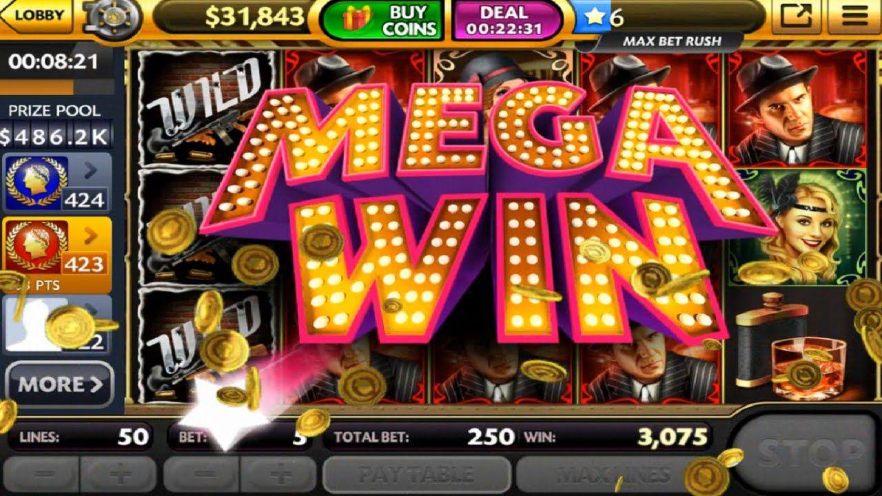 Online Slot Games Mega Win Caesars Slot Casino Casino Top
