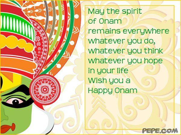 Best onam wishes images mere msg pinterest onam wishes onam best onam wishes images m4hsunfo