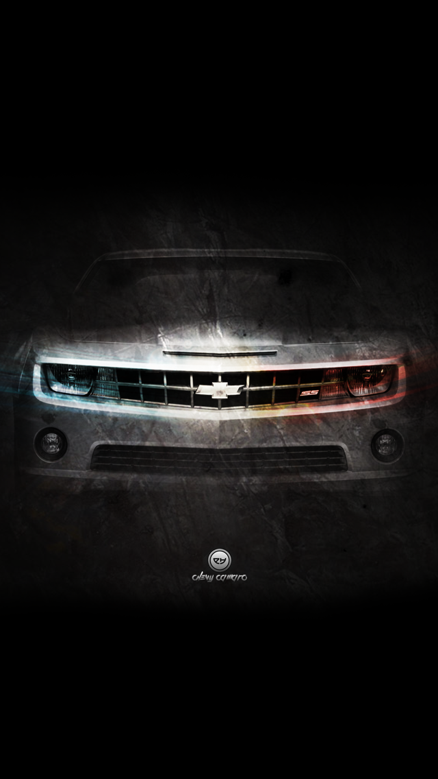 Afbeeldingsresultaat Voor Phone Background Truck Chevy Camaro