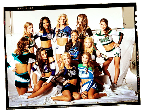 Pin By Katie Kephart On Athletes Lift Weights Cheerleaders Lift Athletes Cheer Picture Poses Cheer Extreme Cheer Athletics