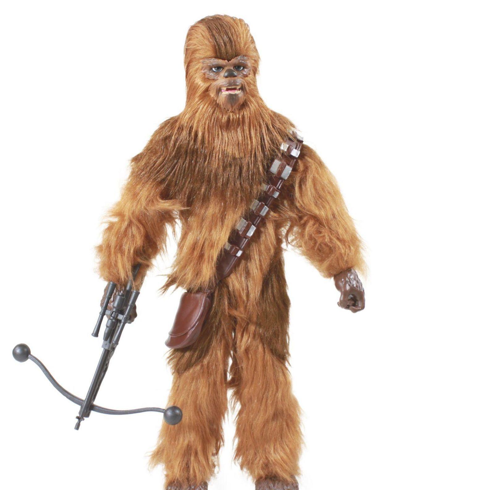 16++ Wookie roar ideas in 2021