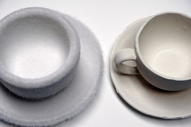 furry cup - Google Search