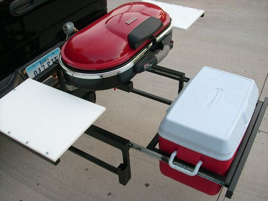 Perfect Done Tailgate Amp Beach Pinterest Tailgating