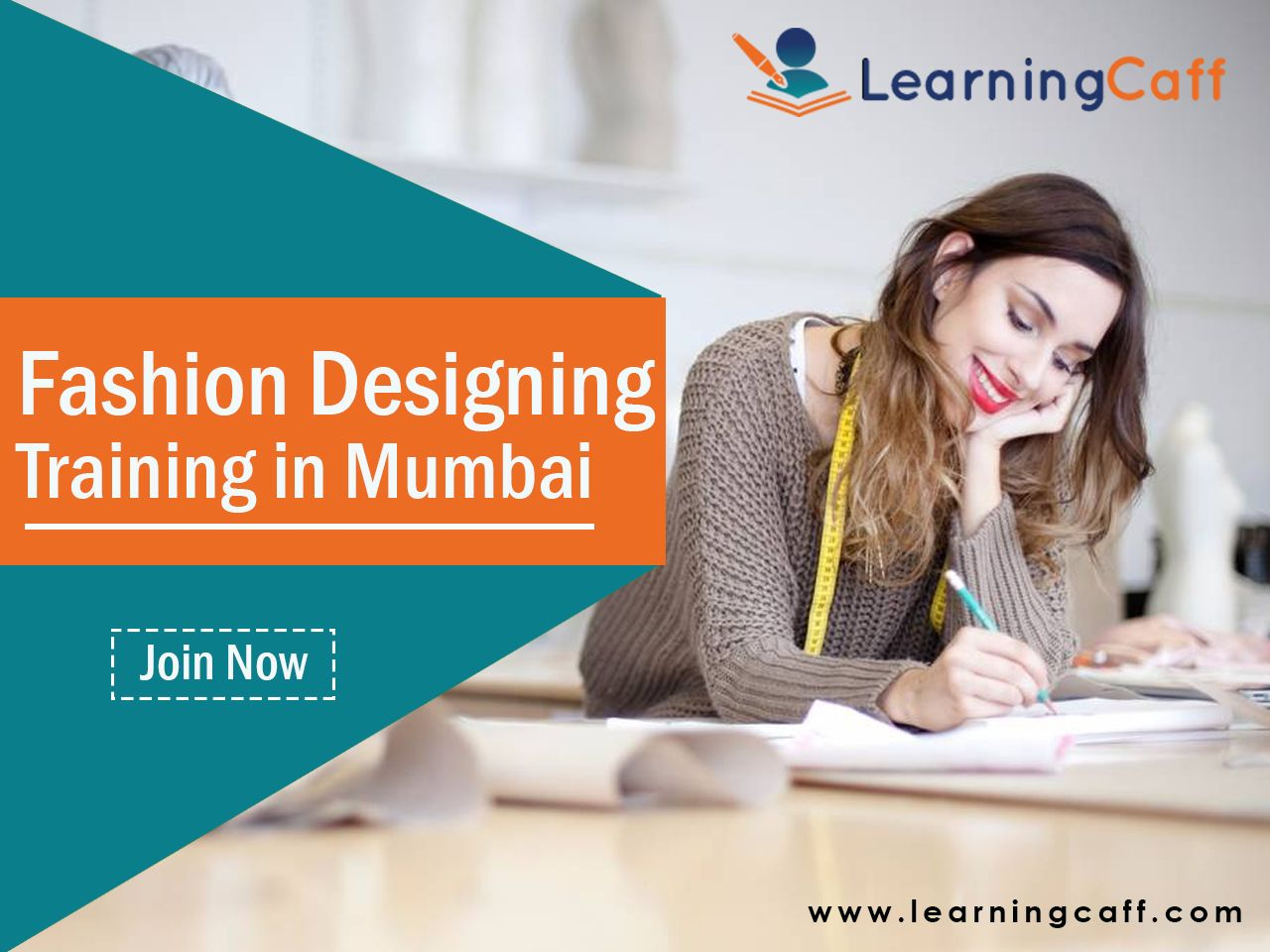 Get Best The Training On Fashion Designing Be A Trending Designer Start Your Career From A Different Dimen Fashion Designing Course Mumbai Technology Fashion
