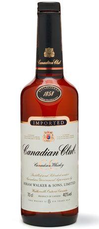 12-canadian-club