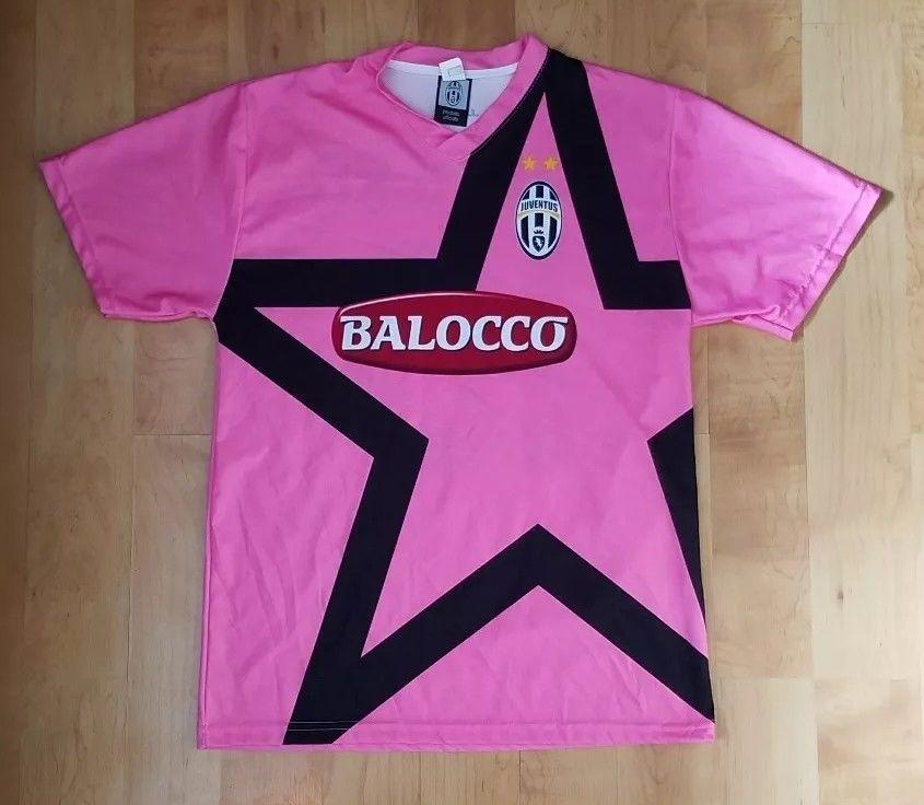 buy online 01477 f3439 Used in good condition Alessandro Del Piero Juventus Jersey ...