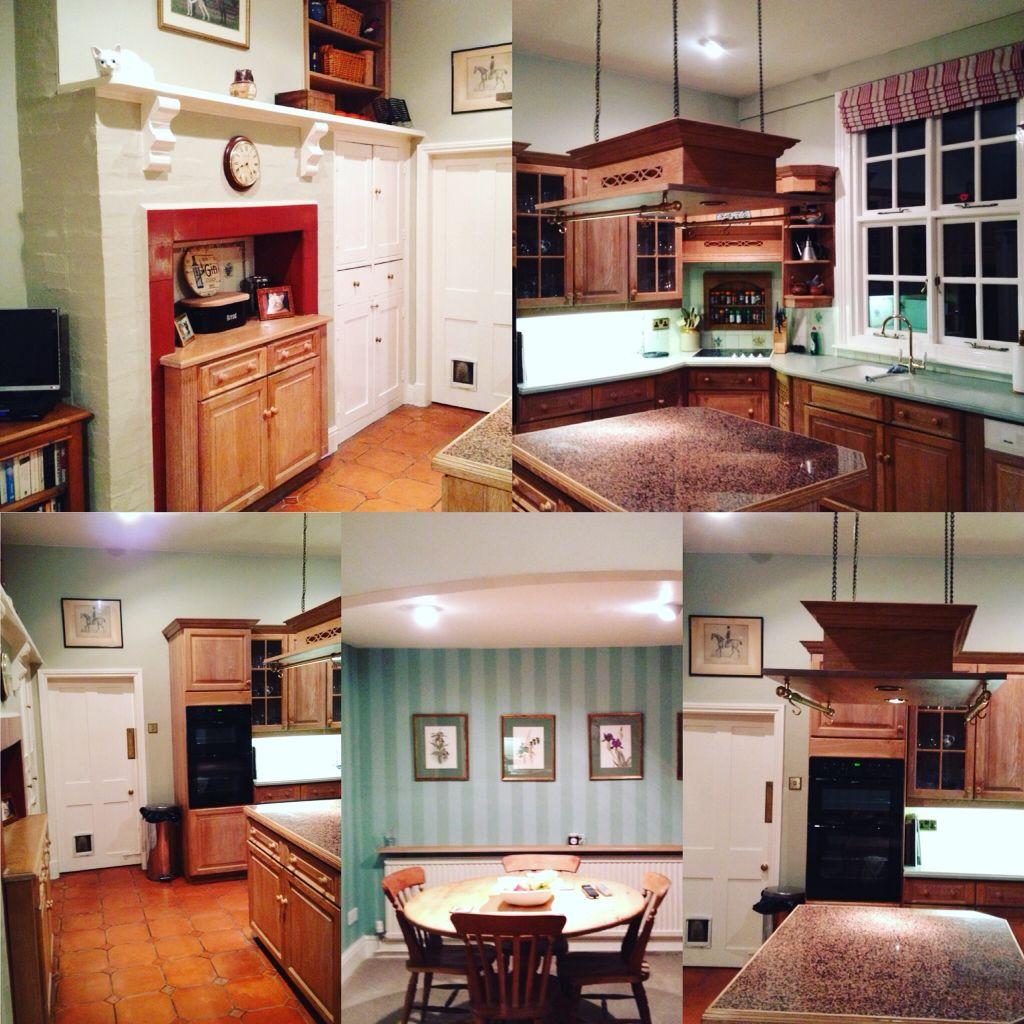 Best Kitchen In Bone Farrow And Ball Kitchen Cabinets 400 x 300
