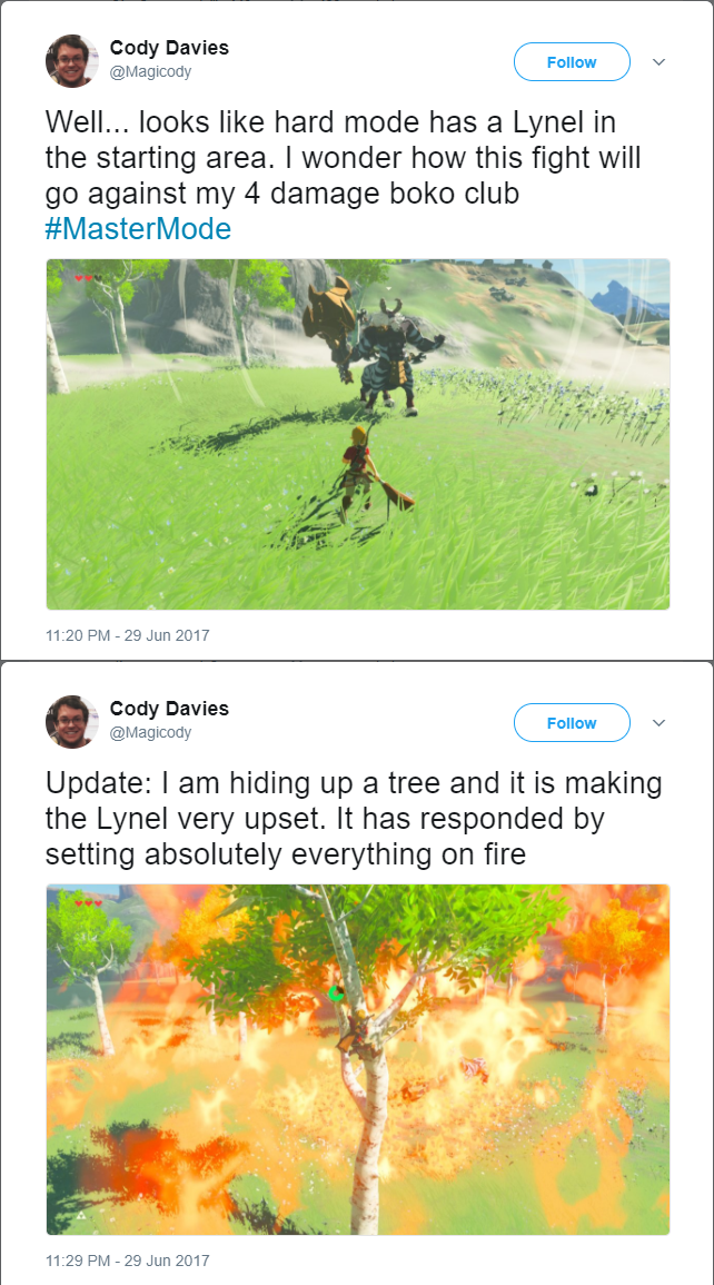 This Is Fine Gaming Pinterest Legend Of Zelda Funny And