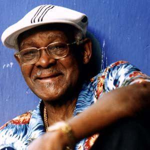 Diez artistas esenciales de la música cubana