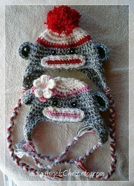 Crochet pattern | crocheting | Pinterest | Stricken und häkeln ...