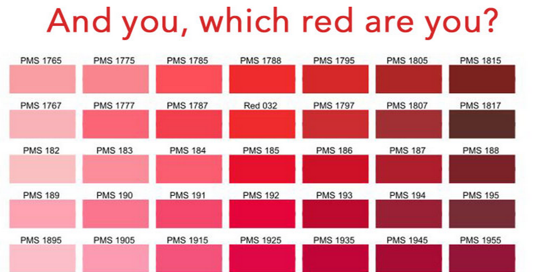 Can implantation bleeding be red find out which blood colors are normal and what bright means also period is it for you update rh pinterest