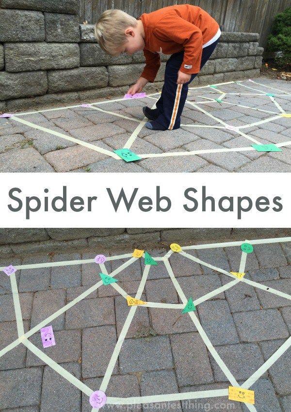 Image Result For Spiderman Video Games For Kids