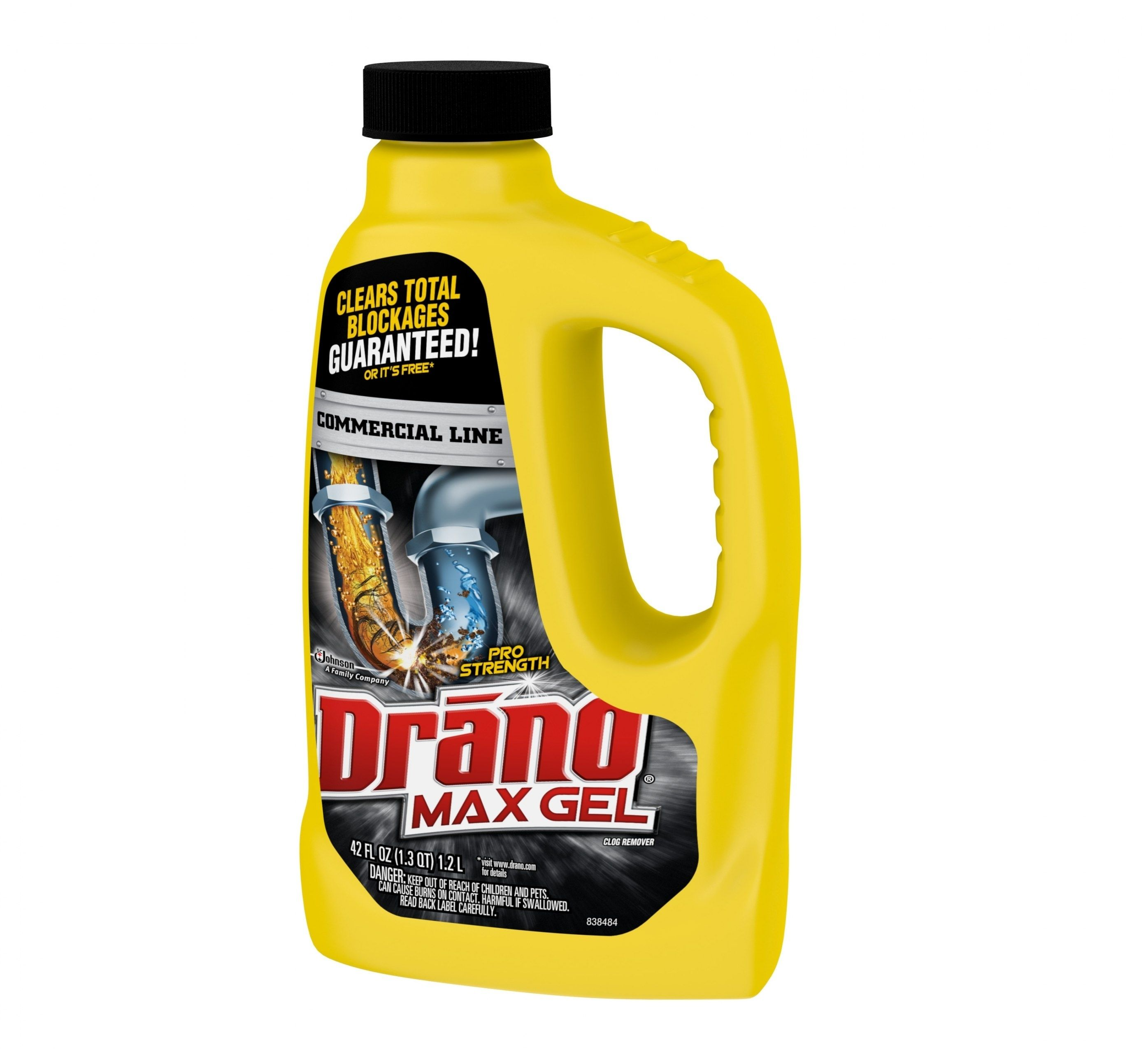 Drano For Kitchen Sink With Garbage Disposal Httpyonkouteinet - Drano for kitchen sink