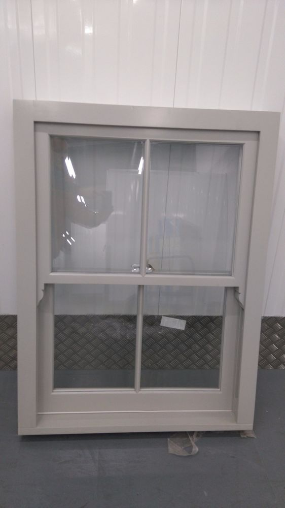 separation shoes 94c54 c75d7 Details about Wooden Sash Windows - NEW - ANY SIZE* - £399 ...