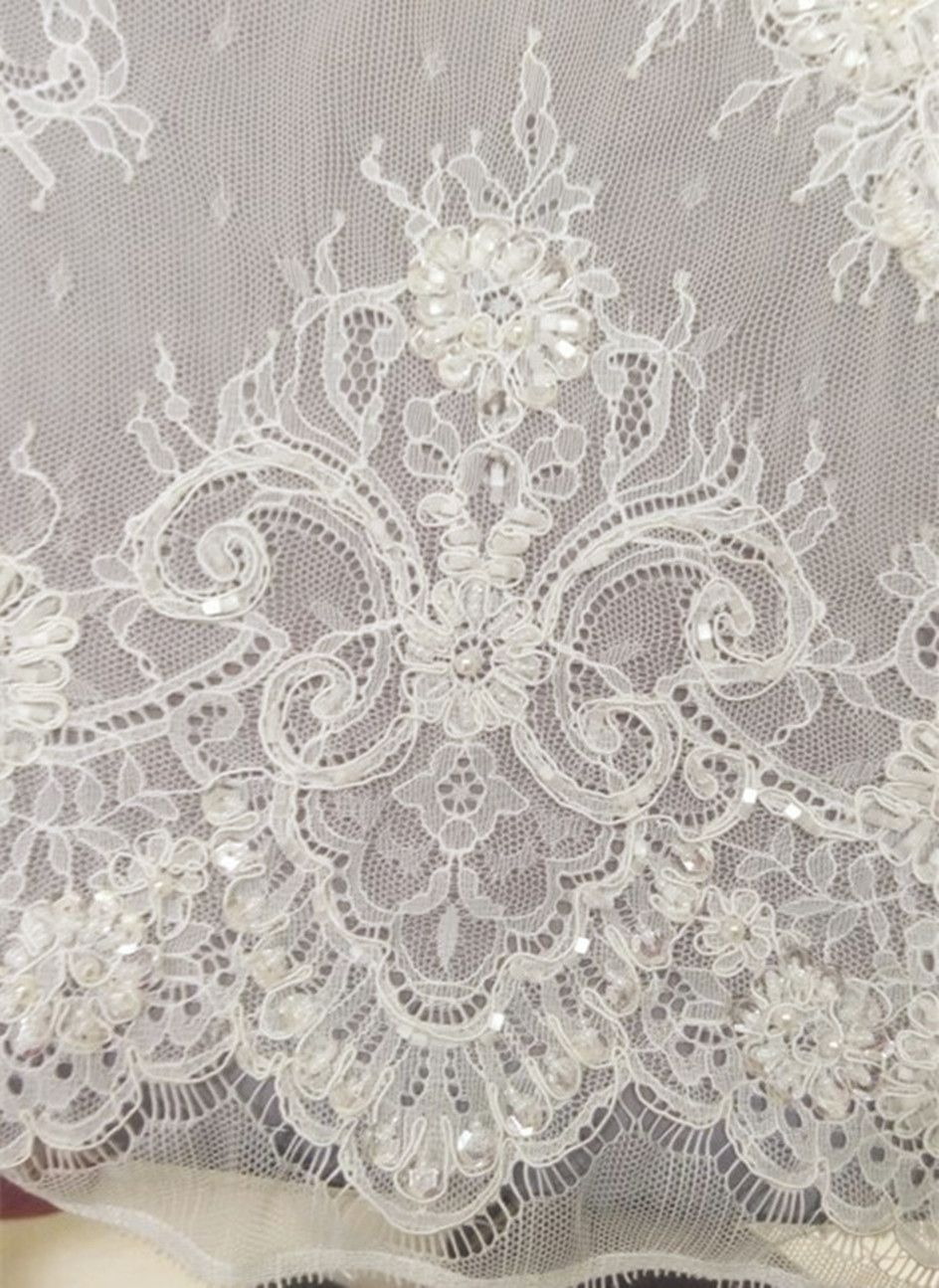 100 beaded fabric for wedding dresses womens dresses for 100 beaded fabric for wedding dresses womens dresses for wedding guest check more at ombrellifo Choice Image