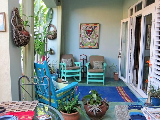 1000 images about caribbean style on pinterest caribbean tropical style and tropical bedrooms caribbean furniture