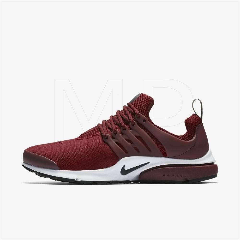 848187 Presto Nike 602Schuhe SchuheUnd Air Essential rCxeWdQoB