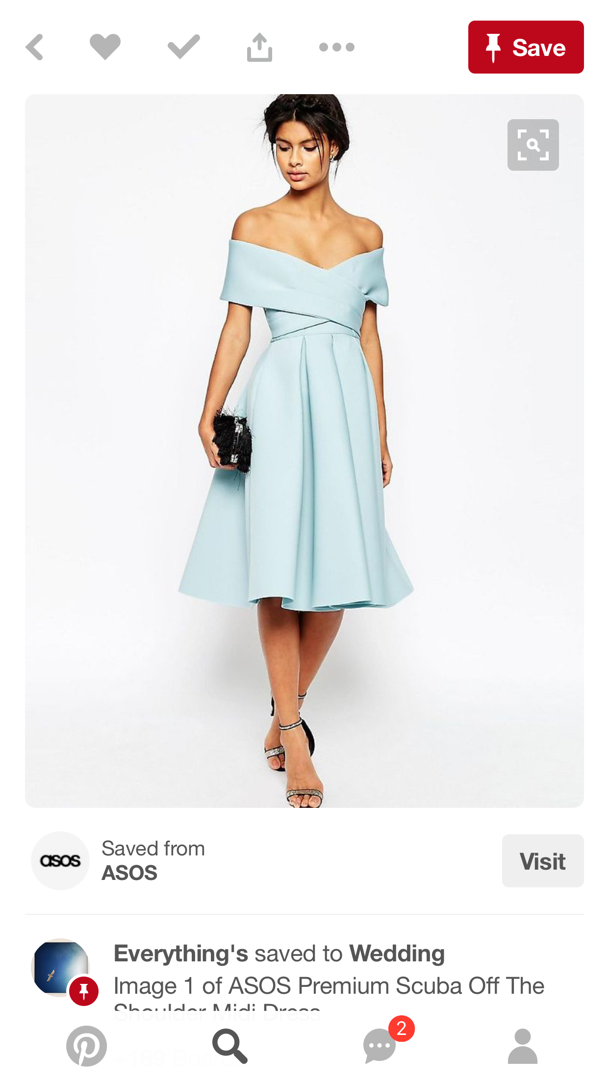Asos wedding guest dresses with sleeves  Pin by D G on lucy  Pinterest