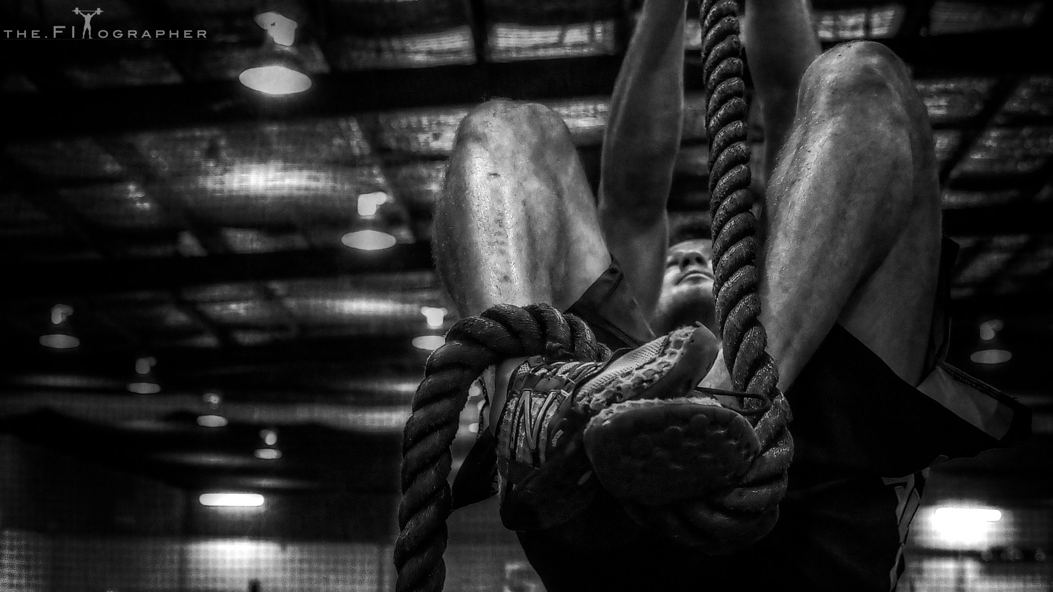 crossfit photography -...