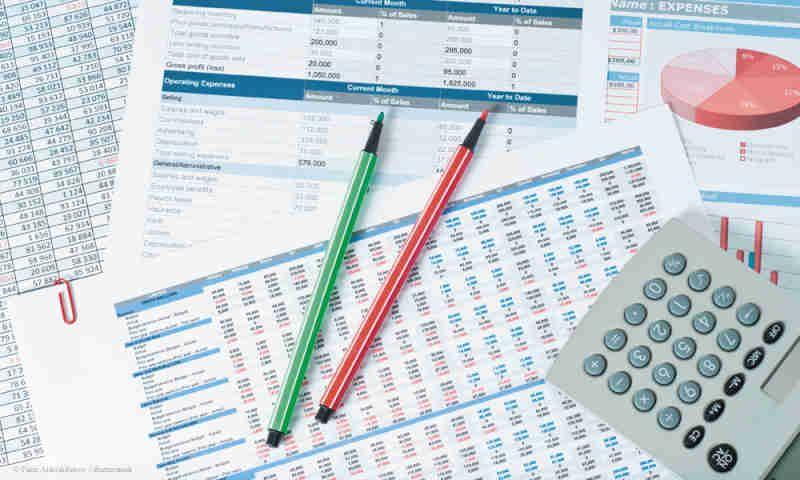 Word Tabellen 7 Profi Tipps Etiketten Erstellen Tipps Und Tricks Tipps