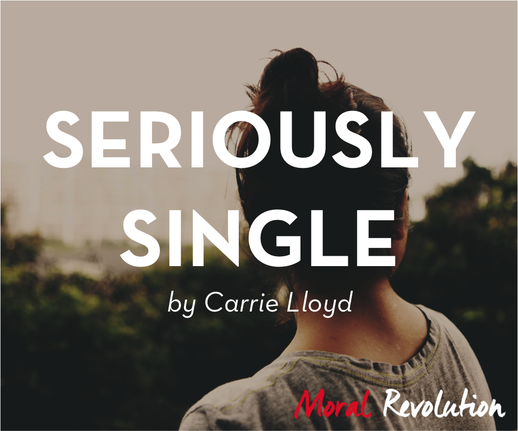 single dating senior personals