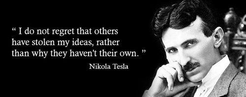 inspirational quote, ideas quote, best quote, legend quote