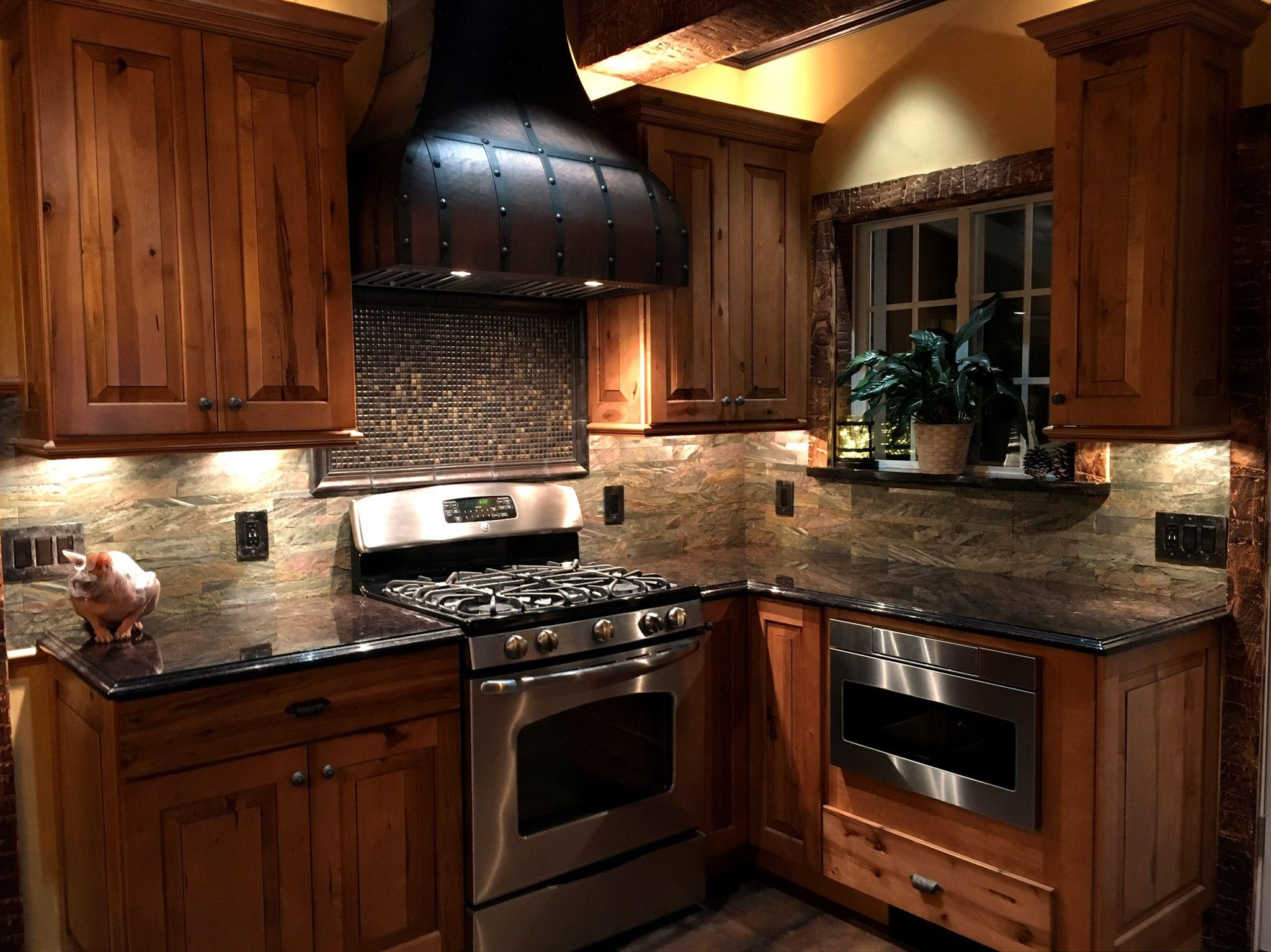Großartig Shaker Küchenschranktüren Weiß Ideen - Küchen Design Ideen ...