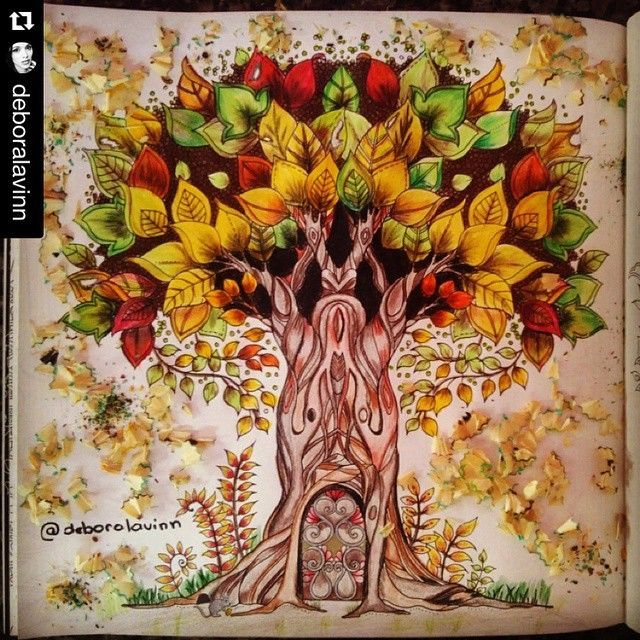 Pin By Encyclopediaof Adultcoloring On Adult Coloring Artists