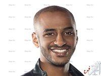 شيرين عبدالوهاب لمتسابق سودانى: أنت مجرم عالمي!