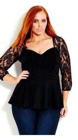plus size lace bolero corset  city chic on a side note i
