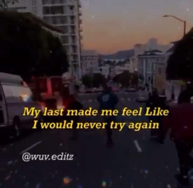 Pin By Filipa Neves On Songs Video Song Lyrics Wallpaper Music Lyrics Quotes Songs Depressing Songs