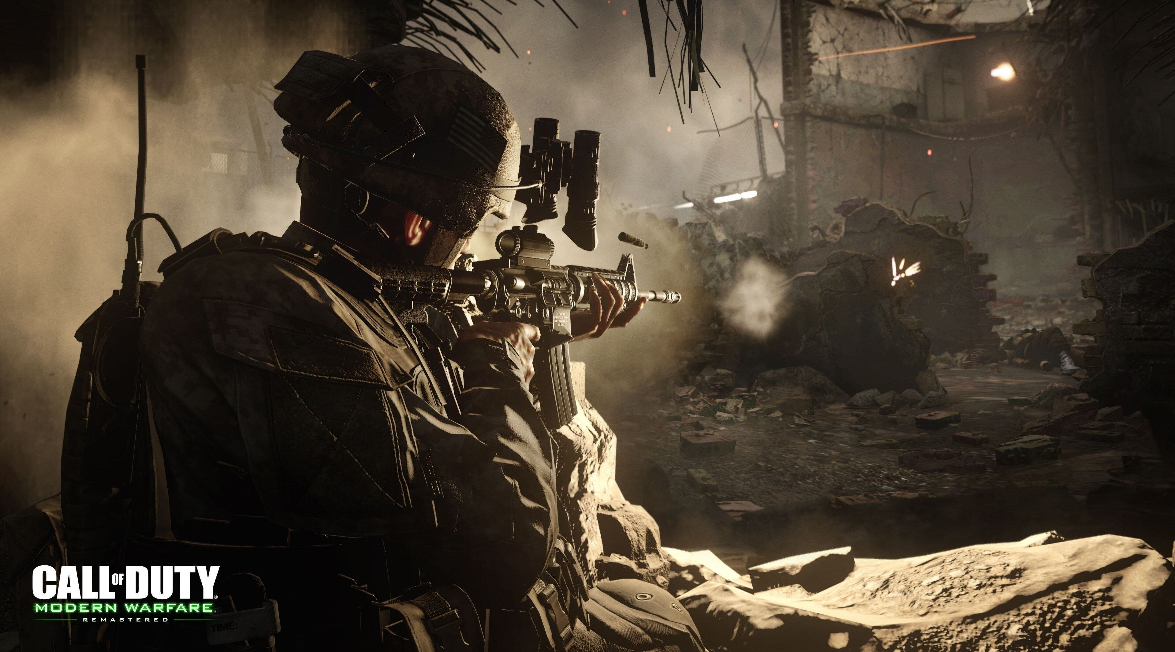 Unlimited Cod Call Of Duty Wallpapers 4k Full Hd Hd Download For Free Best Gaming Wallpapers Gaming Wallpapers Call Of Duty