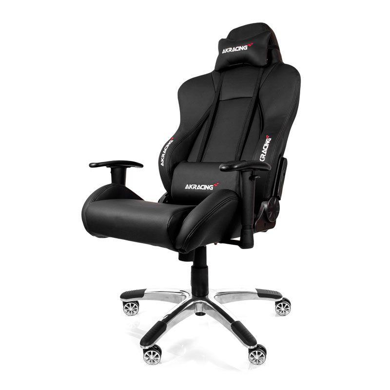 fauteuil bureau gamer chaise gamer