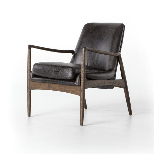 ... From Four Hands Is Hand Made Of Oak, Crafted With Soft Curves And  Detailed Carving. The Khazana Is A Furniture Store Located In Austin, Texas.