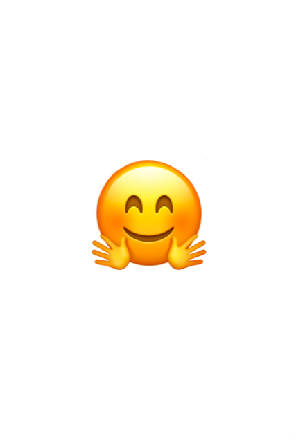 What Your Favorite Emoji Really Mean Funny Emoji Faces Emoji Emoji Images