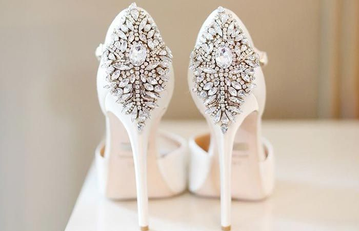 Top 10 Most Expensive Shoe Brands In